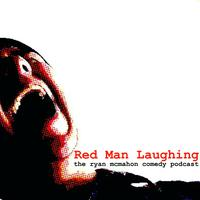 Red Man Laughing - Live at UVic (ILF2013)