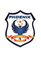 Phoenix United Football Trials