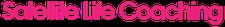 Rebecca Gordon logo