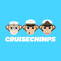 Cruise Chimps Booze Cruise