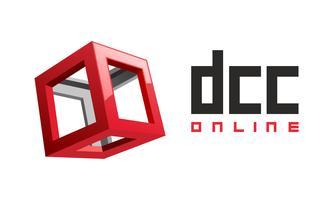 Service Design Online Programs