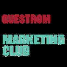Boston University Questrom MBA Marketing Club logo