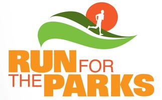 4th Annual Run for the Parks - Humboldt Park