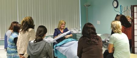 60-Hour Clinical/Medical Esthetics Registration