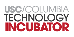 USC/Columbia Technology Incubator Graduation & Company Showcase