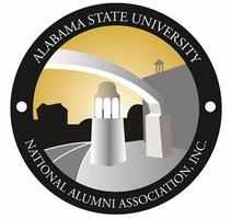 Alabama State University Spring Alumni Mixer