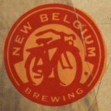 New Belgium Brewing Tap Takeover (FREE)