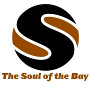 The Soul of the Bay logo