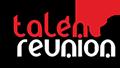 TalentReunion logo