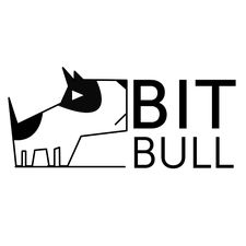 Bitbull logo