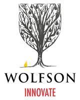 Wolfson Innovation Network logo