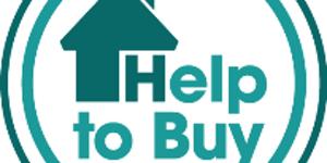 Help to Buy Midlands Roadshow Northampton
