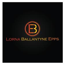 Lorna Ballantyne-Epps - Lakehouse Studio  logo