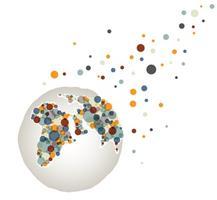 2013-14 World Savvy Classrooms Program