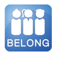 Belong Workshop