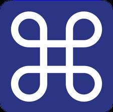 GoodPractice logo