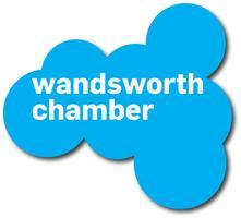 Wandsworth Chamber Big Breakfast 29th May 2013