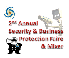 Power Inn Alliance 2nd Annual Security & Business Protection...