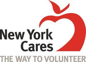 Free Full Day Volunteer Management Training