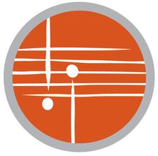 Community Music Center invites you logo