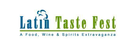 Latin Taste Fest