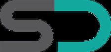 Shropshire Devs logo