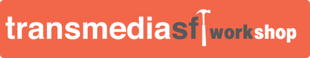 A TRANSMEDIA DISCOVERY WORKSHOP – PART 2: Learn How...