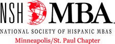 NSHMBA Minneapolis/St. Paul logo