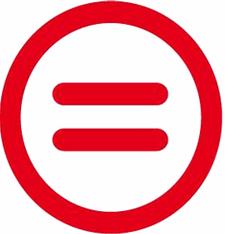 Urban League of Southern Connecticut logo