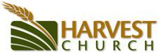 Harvest Church Plainfield logo