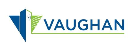 Vaughan Launches 2013 Israel International Business Development...