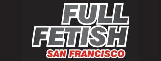 RECON Full Fetish San Francisco
