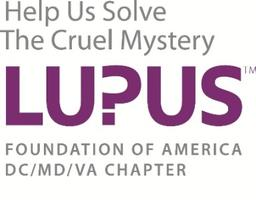 Lupus Foundation of America, DC/MD/VA Chapter