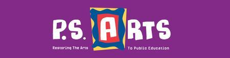 VOLUNTEER for TAKE PART IN ART-Cultivating Community Student Art...