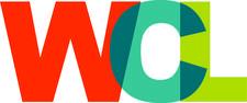 Women's Center for Leadership logo