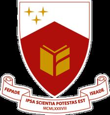 ISEADE - FEPADE logo