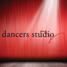 Dancers Studio logo