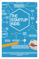 Movie Screening: The Startup Kids