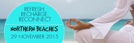 Embrace Life Festival - Northern Beaches