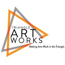 Triangle ArtWorks logo