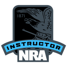 MB Firearms Safety Training logo