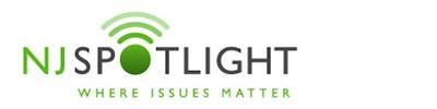 NJ Spotlight Conference: Building a Sustainable...