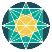The Vail Centre logo