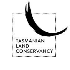 Tasmanian Land Conservancy logo