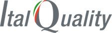 Italquality s.r.l. logo
