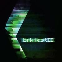 BRKfest 2013