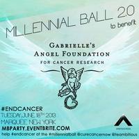Millennial Ball 2.0