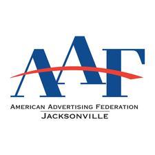 AAF-Jacksonville logo