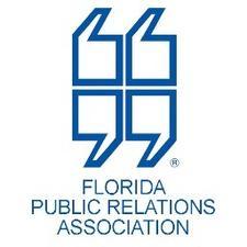 FPRA Tampa Bay logo