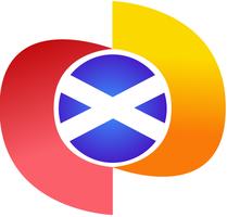 IGDA Scotland - June Meetup : Scottish Post Mortem